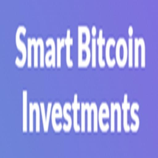 Smartbitcoininvest