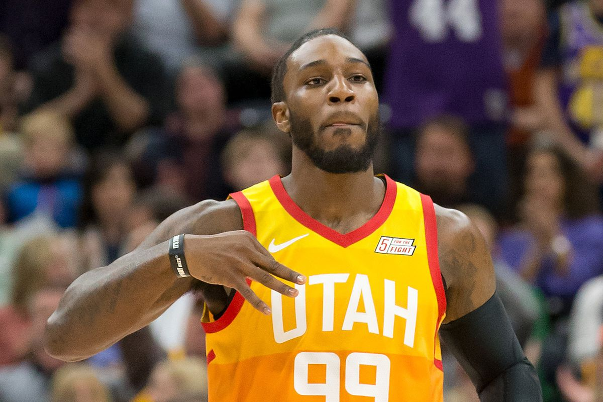 Image result for jae crowder jazz usa today