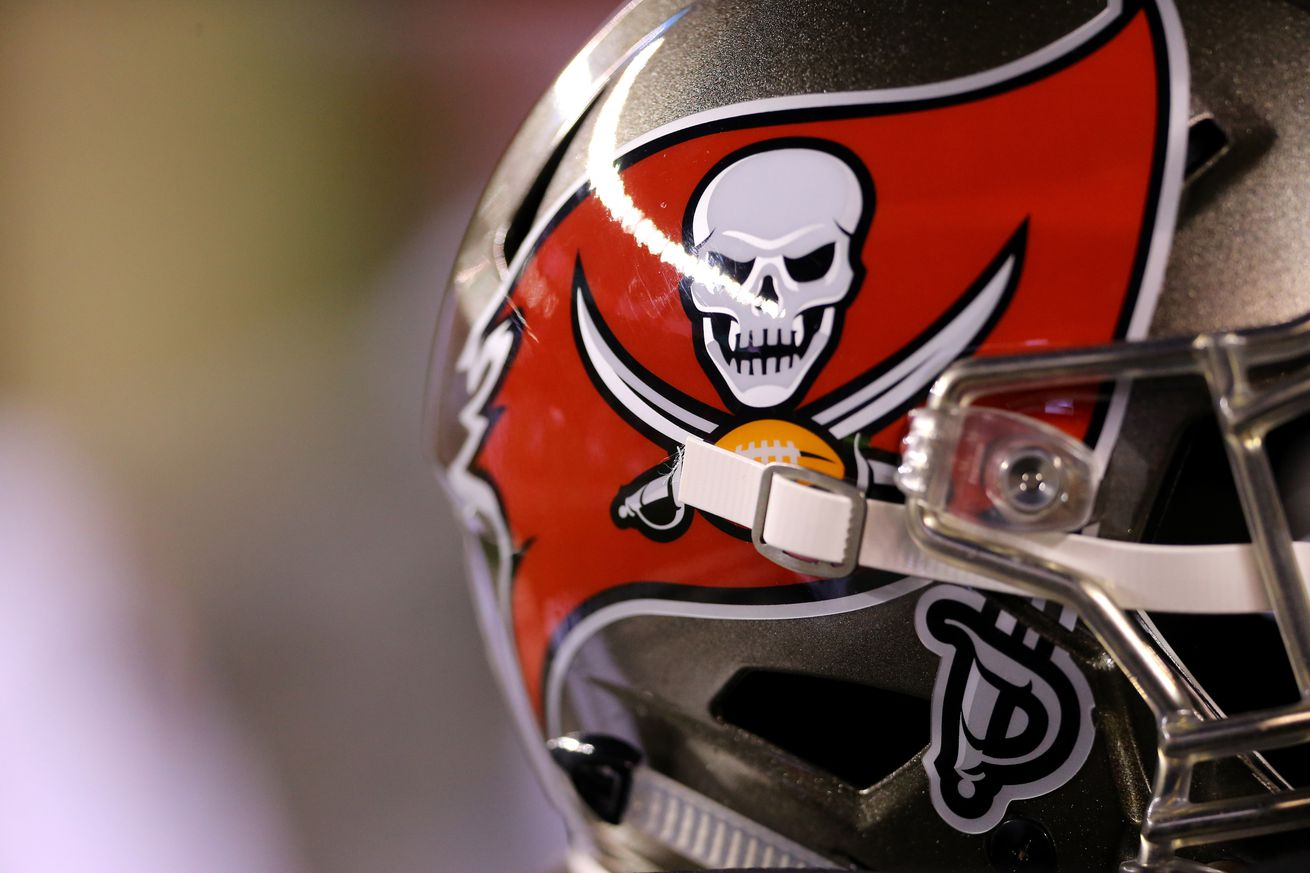 Buccaneers 2019 Schedule and Open Thread