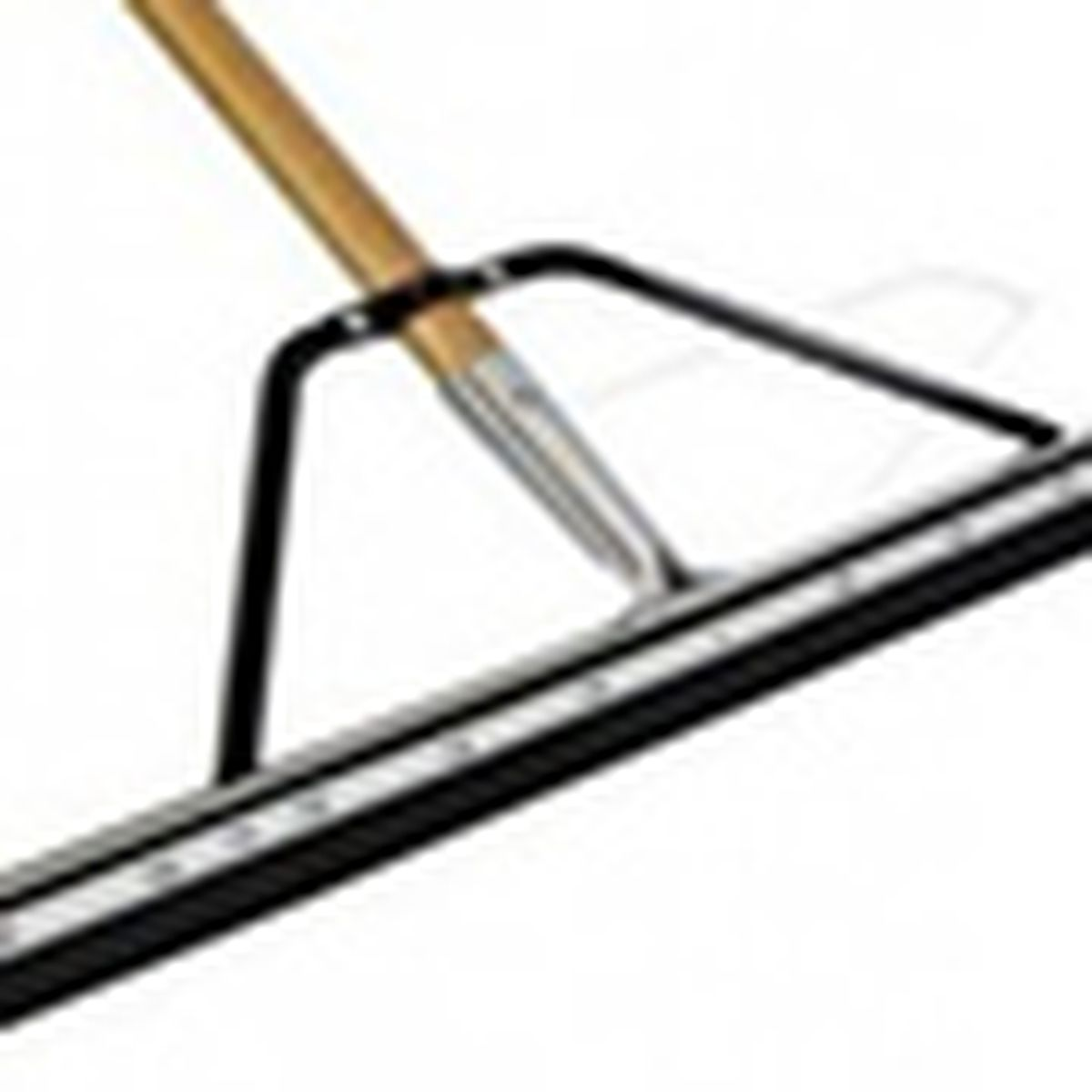 driveway squeegee