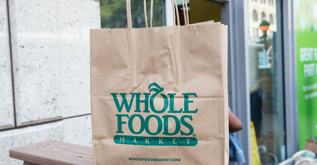 Whole Foods Virginia Beach Store Hours