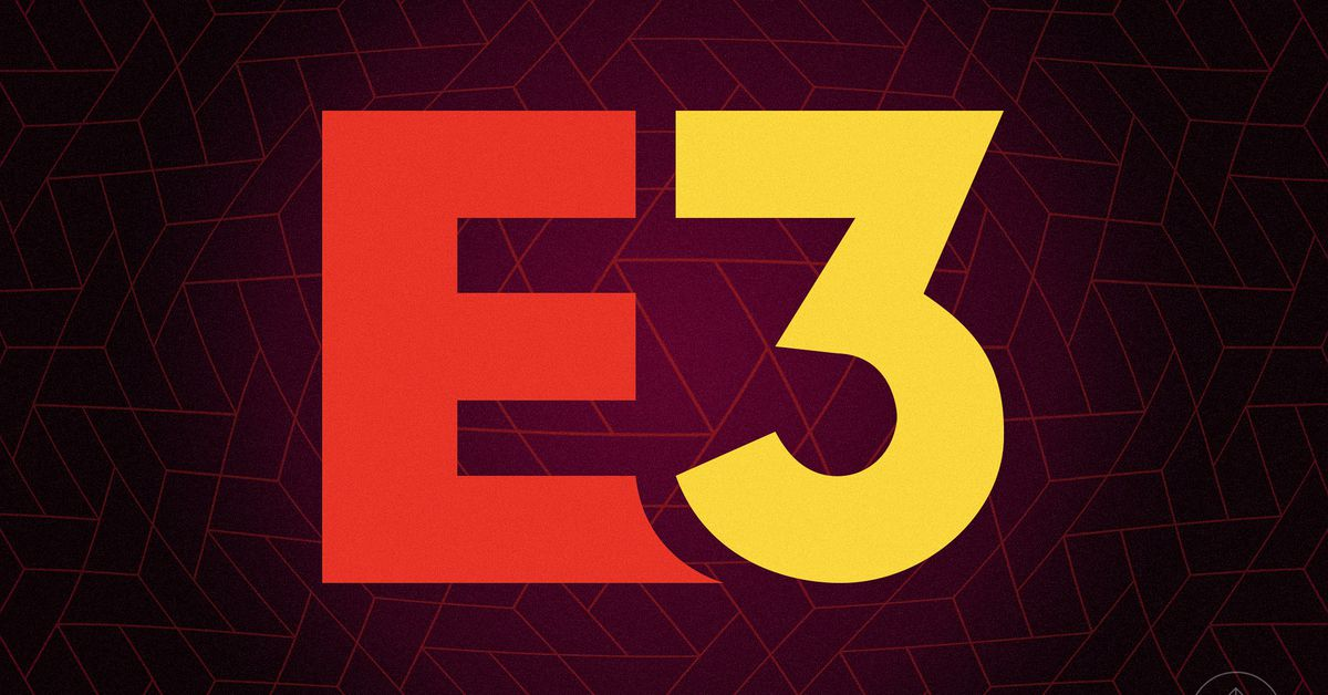 E3 2019 press conference livestreams, trailers, and news