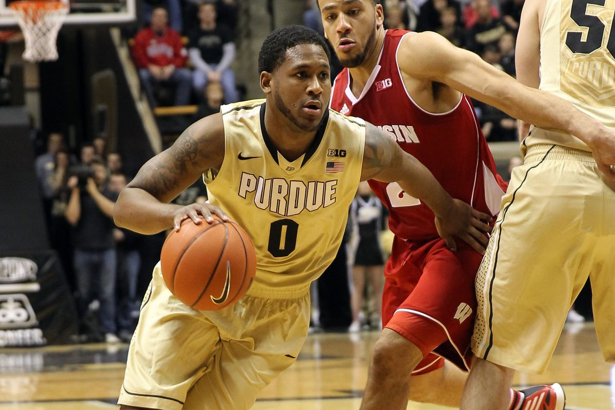 b20e2ea7324 The Starting Five  Five Questions For Hammer And Rails On Purdue ...