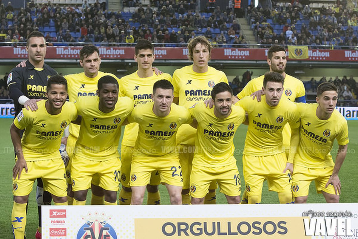 How many of these players who started vs. Celta will we see today?