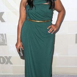 2012 Emmy Awards; Frederick M. Brown/Getty