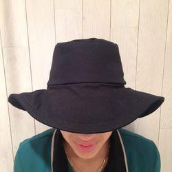 Hat, $25