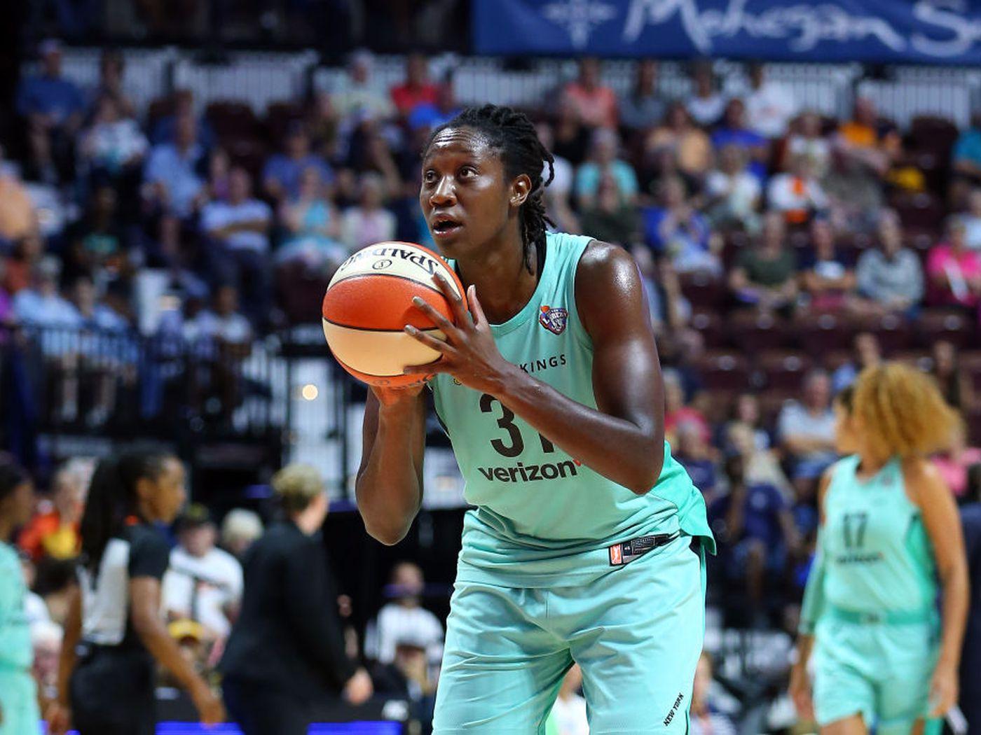 243450def WNBA free agency 2019  FAQ