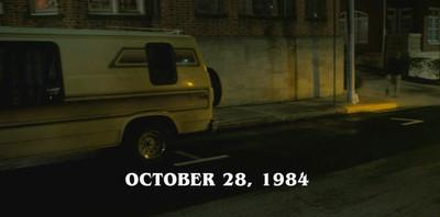 Stranger Things season 2 episode 1