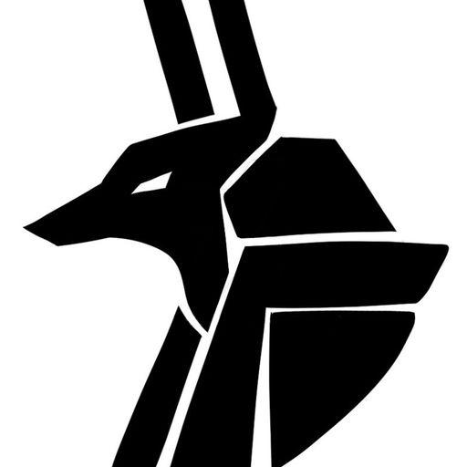 asdfcorp