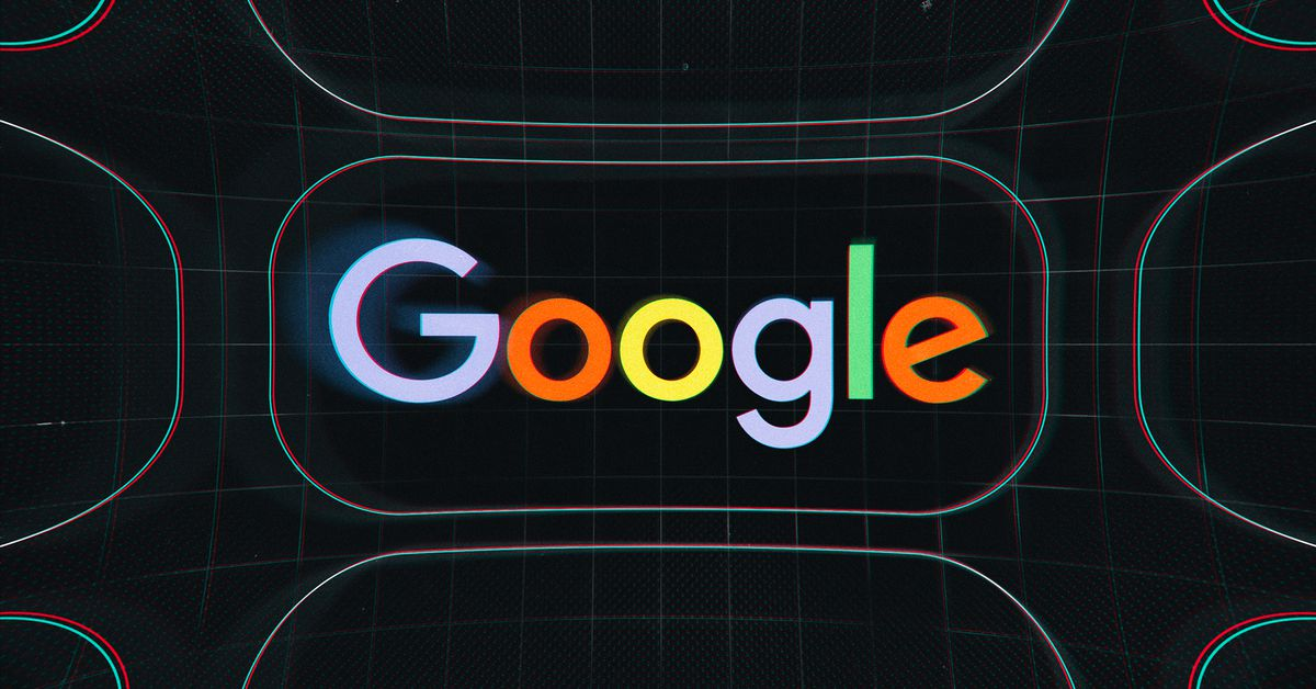Google 'arguably violated' labor law by illegally firing three workers claims NLRB thumbnail