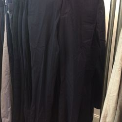 Trousers, $150