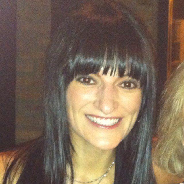 Donna Rotunno.
