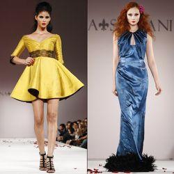 Image via LA Fashion Week, by Tim Regas
