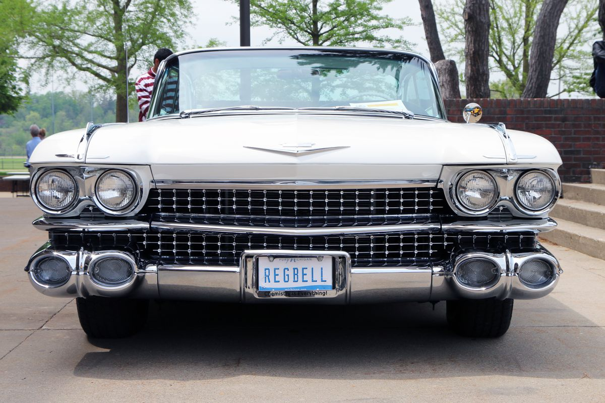 One poll that explains why Obamacare\'s Cadillac tax is doomed - Vox