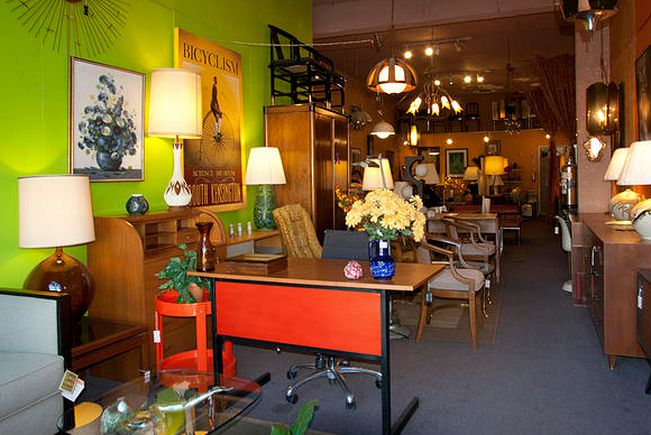 Coolest Home Goods S For Furniture