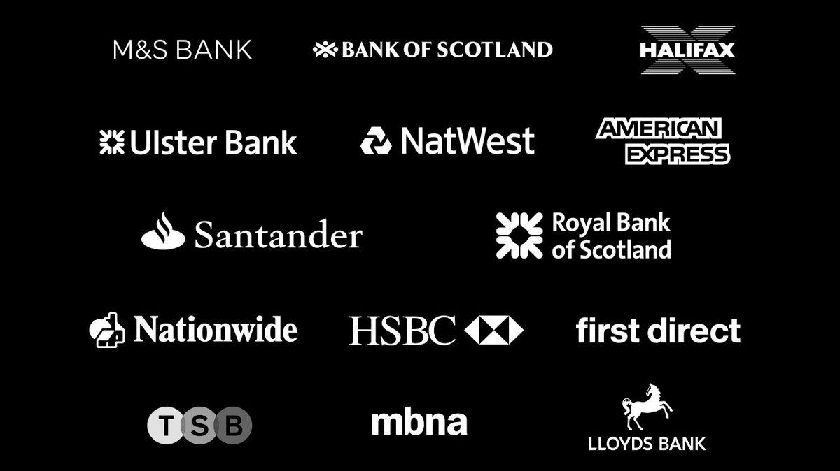 Apple Pay UK banks