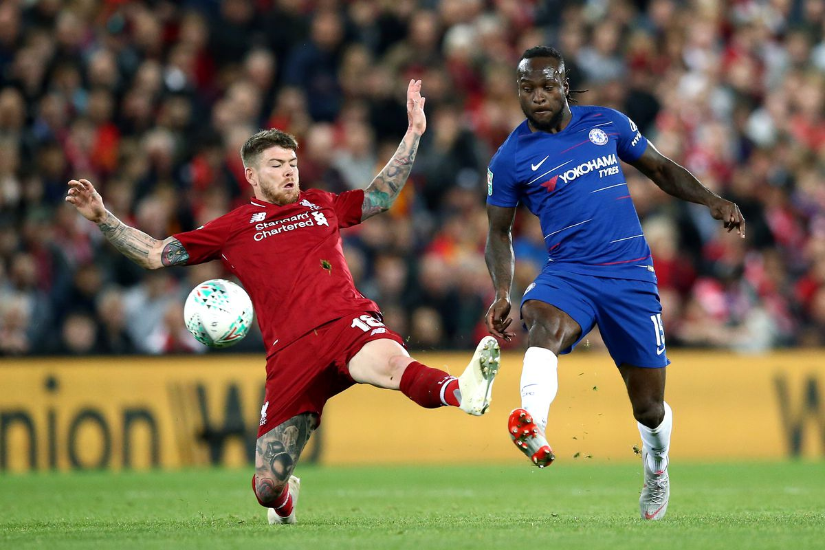 liverpool vs chelsea carabao cup live blog we aint