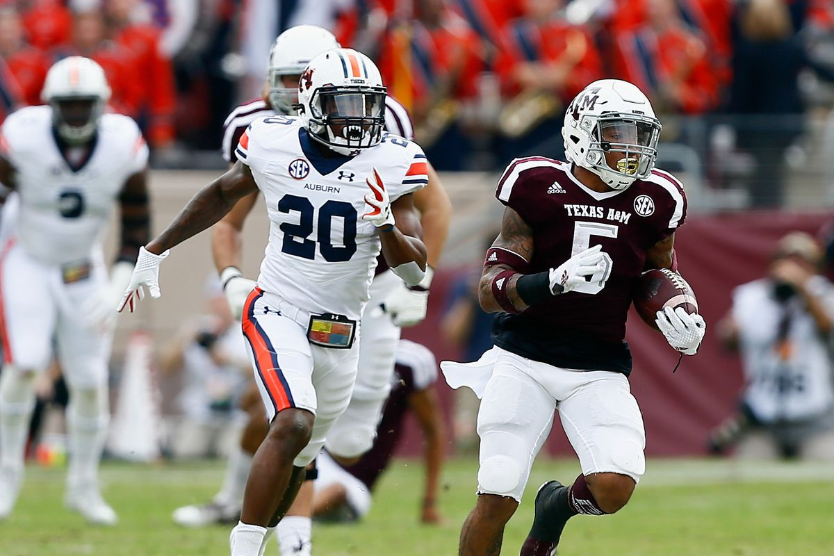 Texas A&M Online >> Texas A M Vs Auburn Time Tv Channel Watch Online Odds
