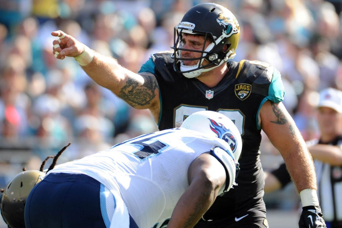 sports jaguars on com start time what today kickoff vs tickets channel gettyimages cbs titans heavy nfl andrews when fox tv antonio jaguar