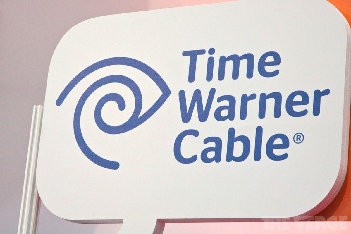 Charter makes $37 4 billion offer to purchase Time Warner