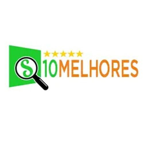 os10melhoress