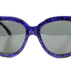 "<span class=""credit""><b>Stella McCartney</b> Teardrop Sunglasses at <b>The Tannery</b>, <a href=""http://curatedbythetannery.com/products/teardrop-sunglasses"">$225</a></span><p>"