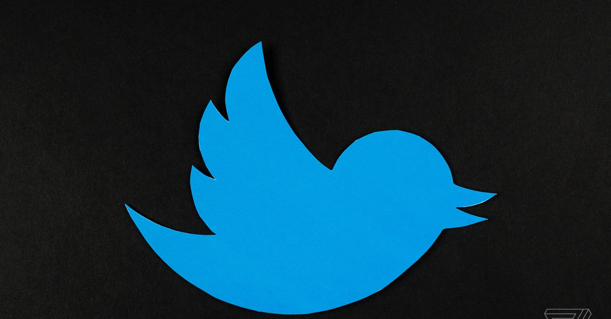 White nationalist Jared Taylor can sue Twitter for banning him, judge rules