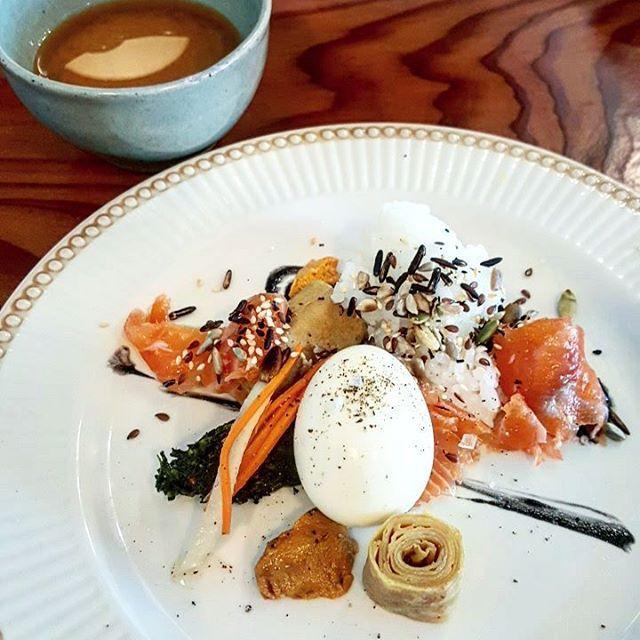Juliet japanese breakfast