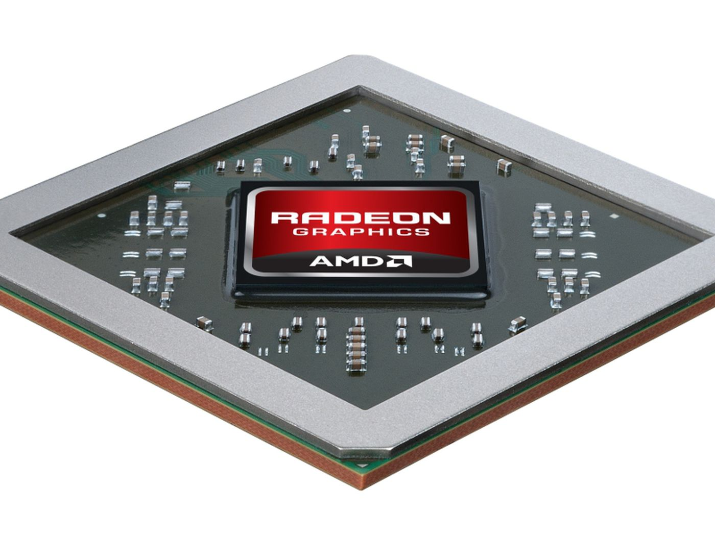 Amd S 28nm Next Gen Graphics Come To Laptops With The Hd 7000m Series The Verge