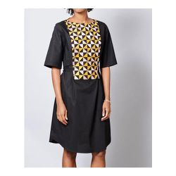 """<a href=""""http://shopbird.com/product.php?productid=27414&cat=703&manufacturerid=&page=1"""">Suno dress</a>, $89 (was $375)"""