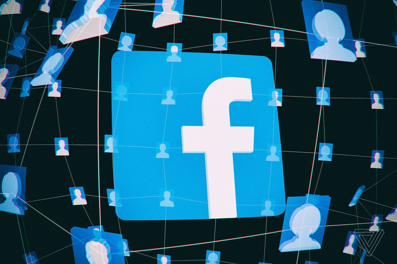 undercover facebook moderator was instructed not to remove fringe groups or hate speech