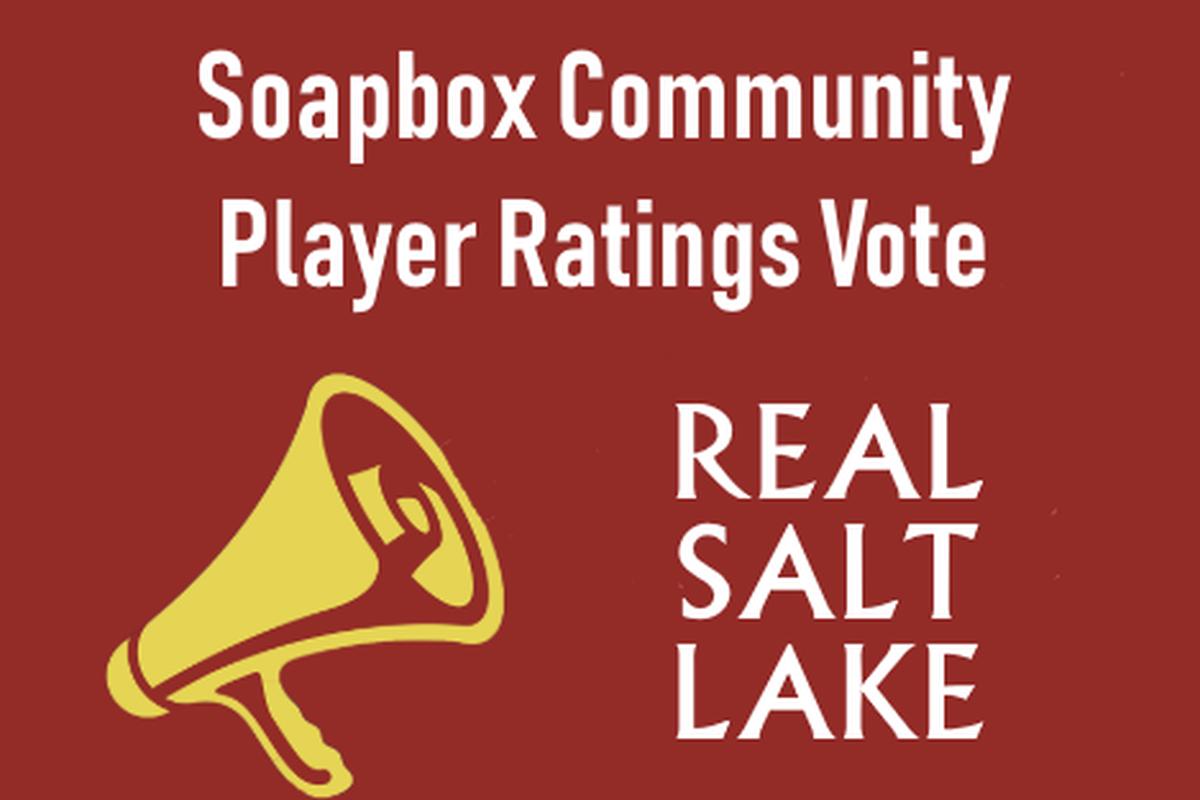 RSL Vote