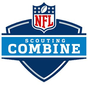 scouting combine logo