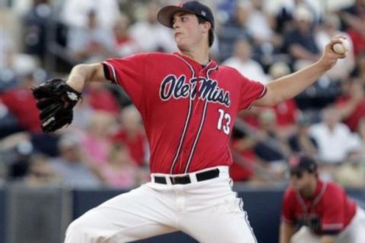 "Pom, image via <a href=""http://www.baseballrumormill.com/images/gallery/drew-pomeranz-fires_479x350.jpg"">www.baseballrumormill.com</a>"