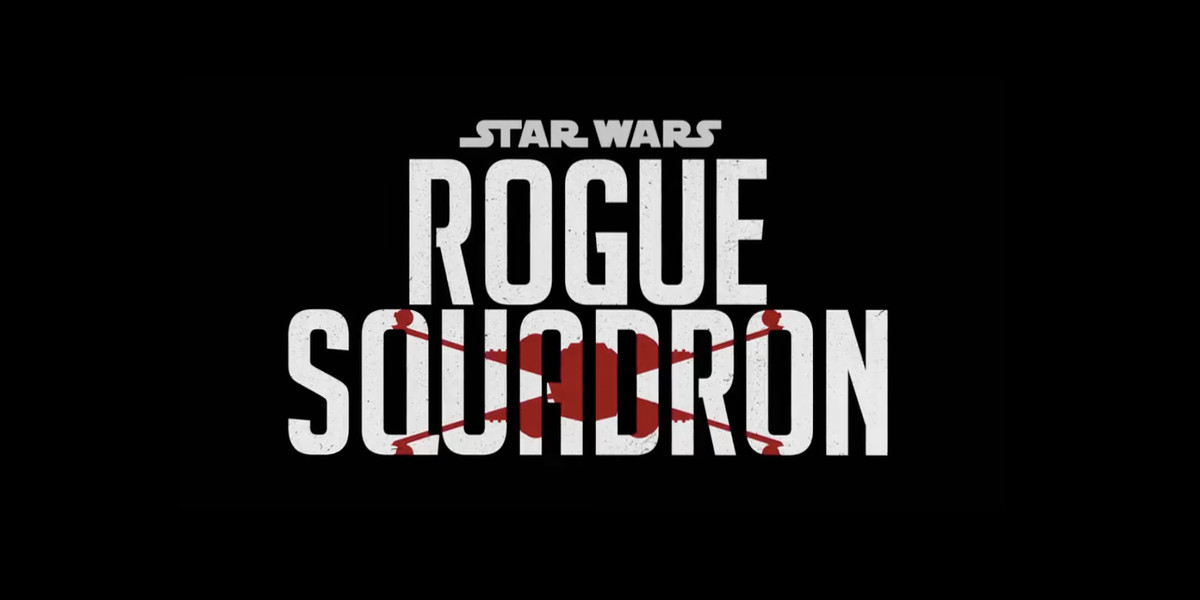 Image of article 'Wonder Woman 1984's Patty Jenkins is directing the next Star Wars movie, Rogue Squadron'