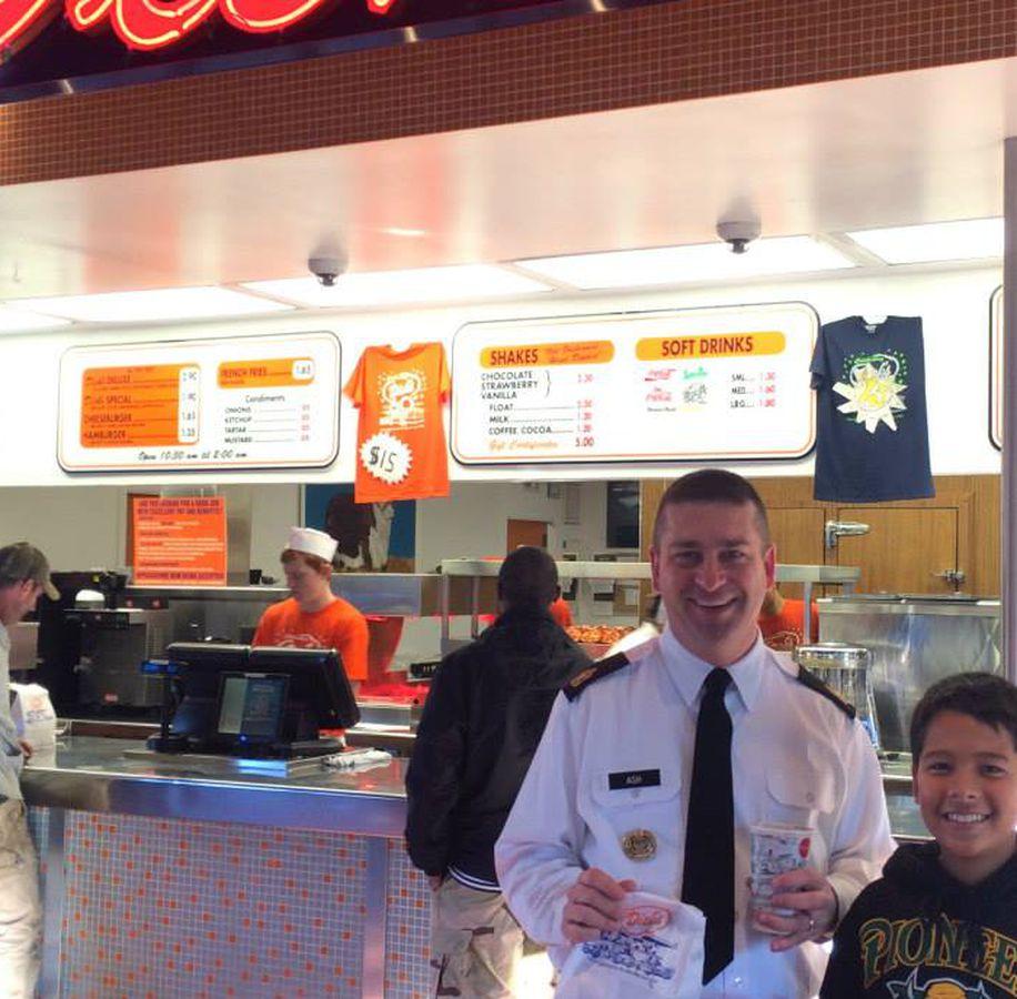 Seattles 35 Best Late Night Dining Options By Neighborhood