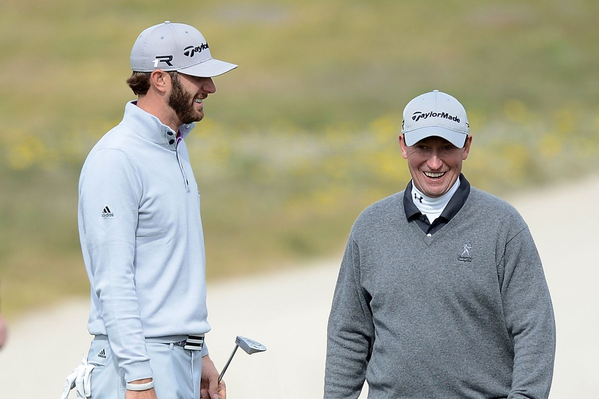 AT&T Pebble Beach Pro-Am 2013: Tee times, pairings and TV