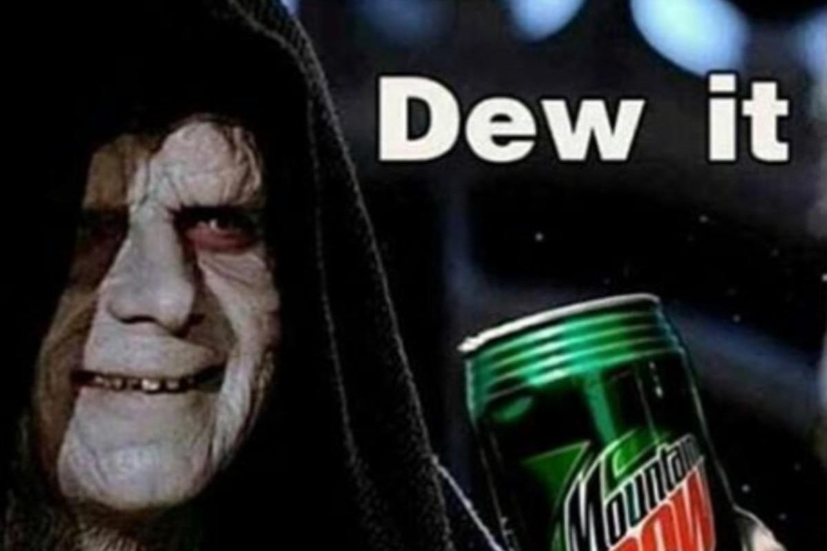 """""""Star Wars"""" fans nationwide celebrated the annual holiday of #MayTheFourth on Thursday. Here are some memes to celebrate."""