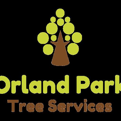 OrlandparkServices