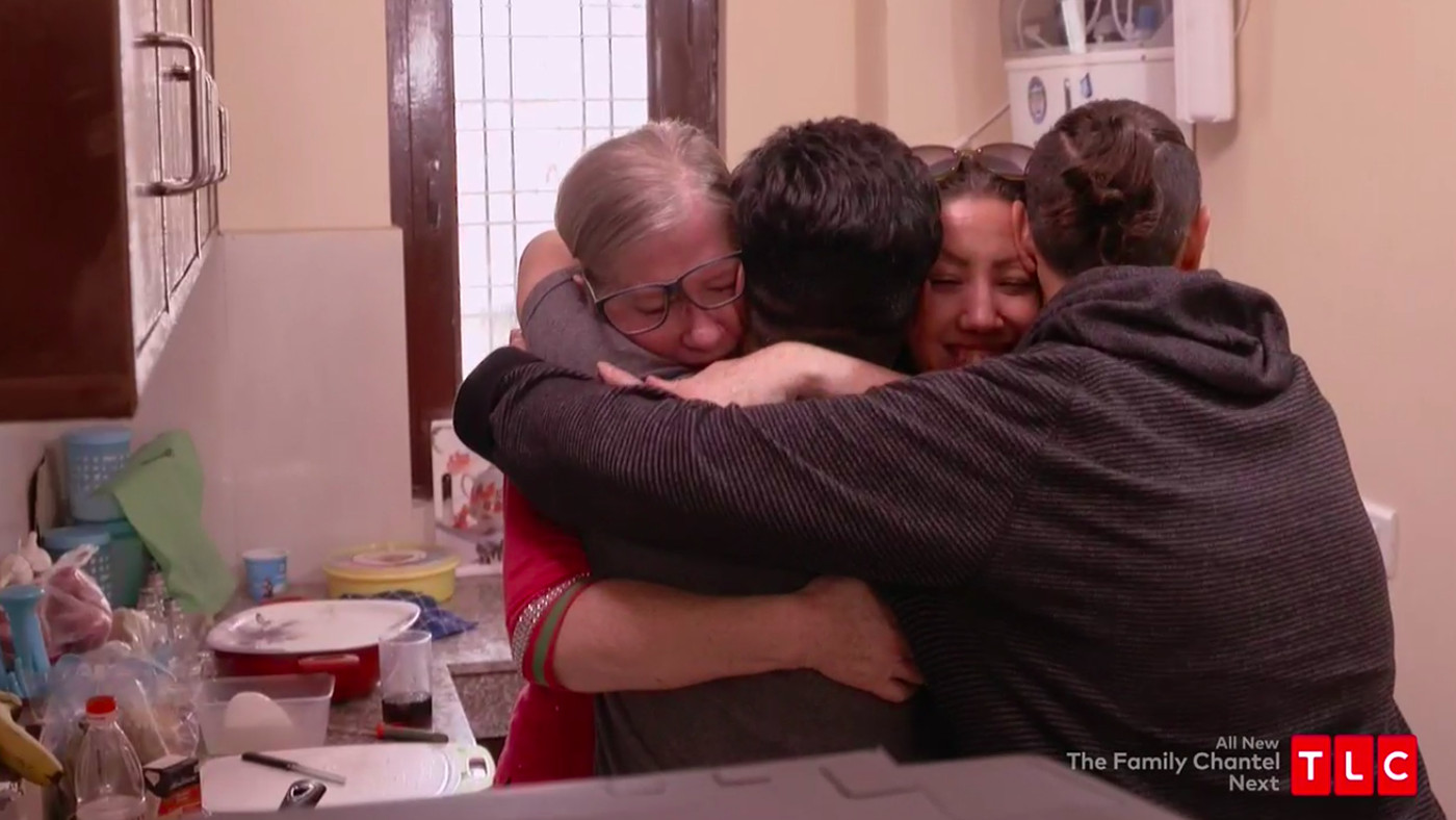 All The Secrets On 90 Day Fiancé: The Other Way