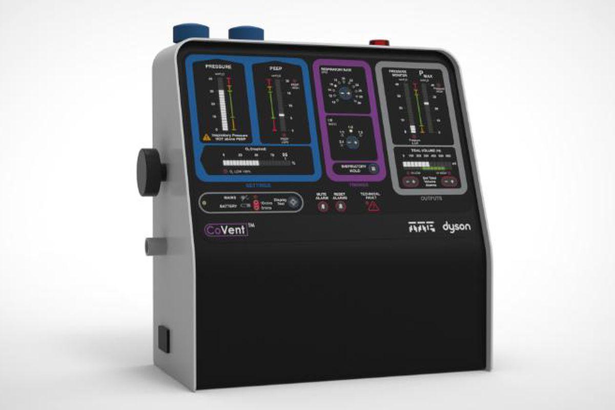 200326111901_01_dyson_covent_ventilator_