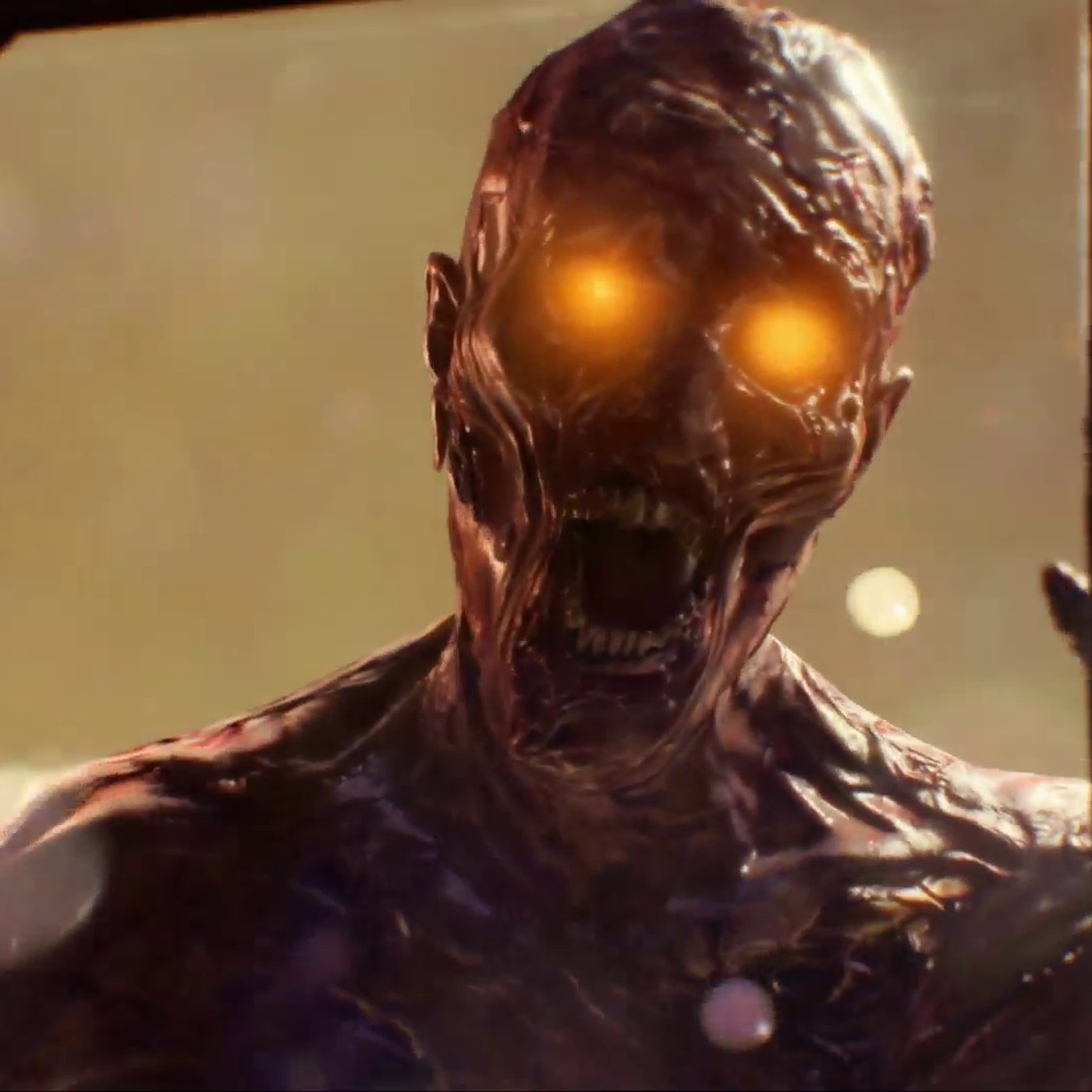 Report Call Of Duty S Annual Release Wobbles But Treyarch Moves