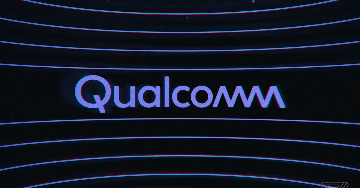 Qualcomm's new Wi-Fi chips are meant to rival 5G speeds