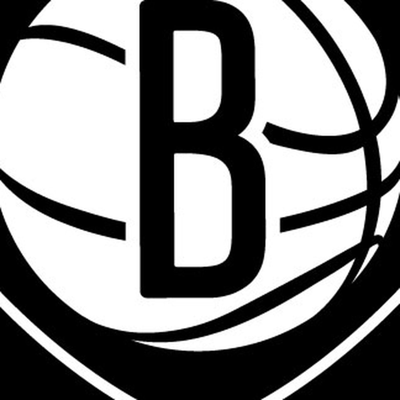 As Other Teams Mimic Brooklyn Nets Logo Named To Top 10 Among All Sports Netsdaily