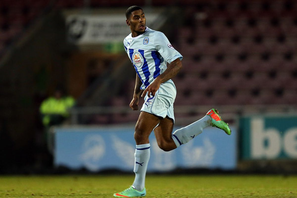 Slager: One of the Blues' international reinforcements.
