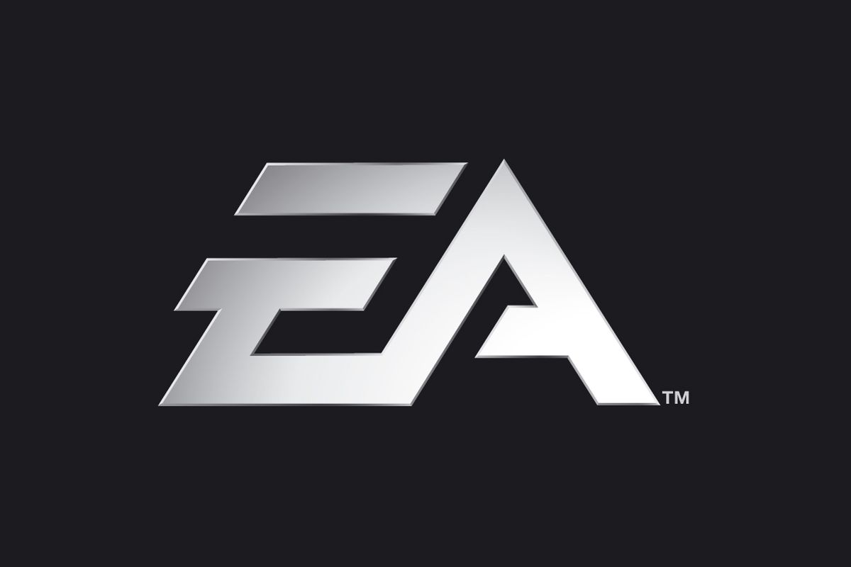 EA is laying off 350 employees and ramping down operations
