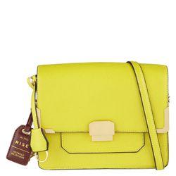"Osley, <a href=""http://www.aldoshoes.com/us/handbags/crossbody-messenger-bags/product/33486705-osley/4"">$65</a>"