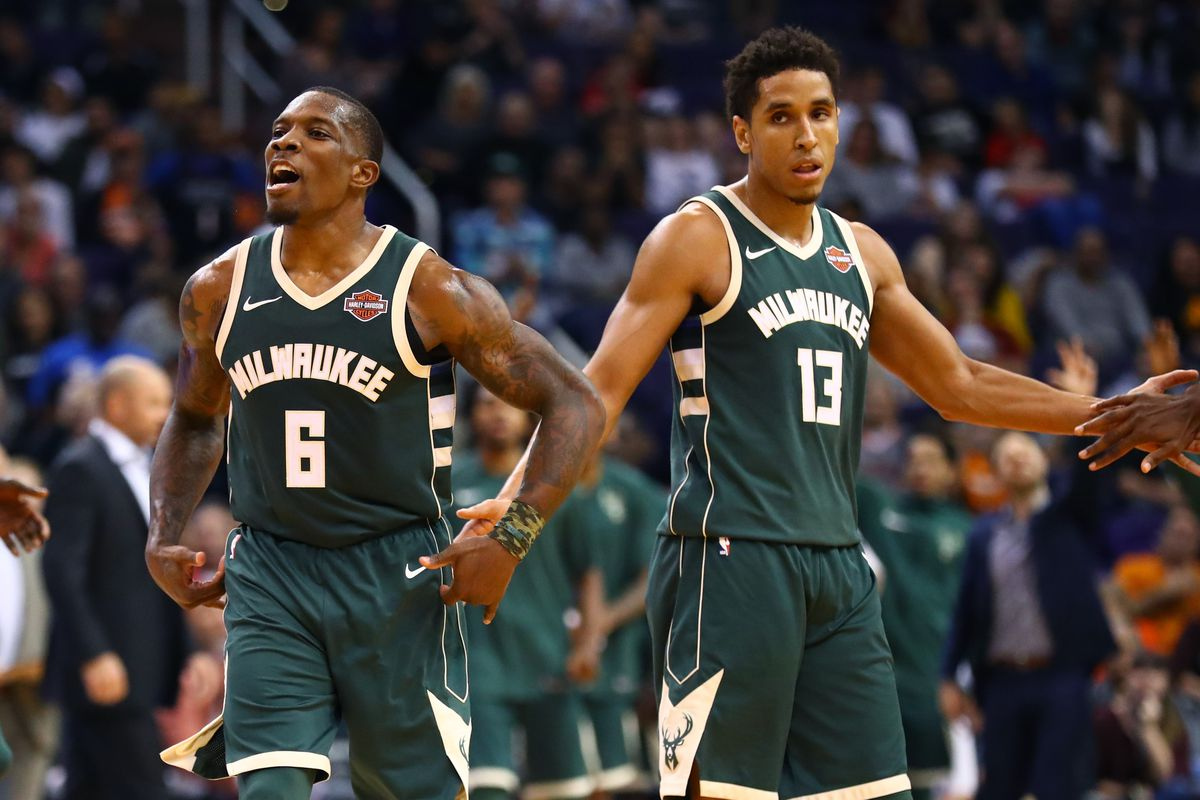 Image result for bledsoe brogdon