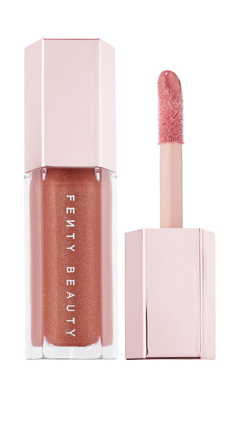 Fenty Beauty by Rihanna Gloss Bomb Universal Lip Luminizer, $18