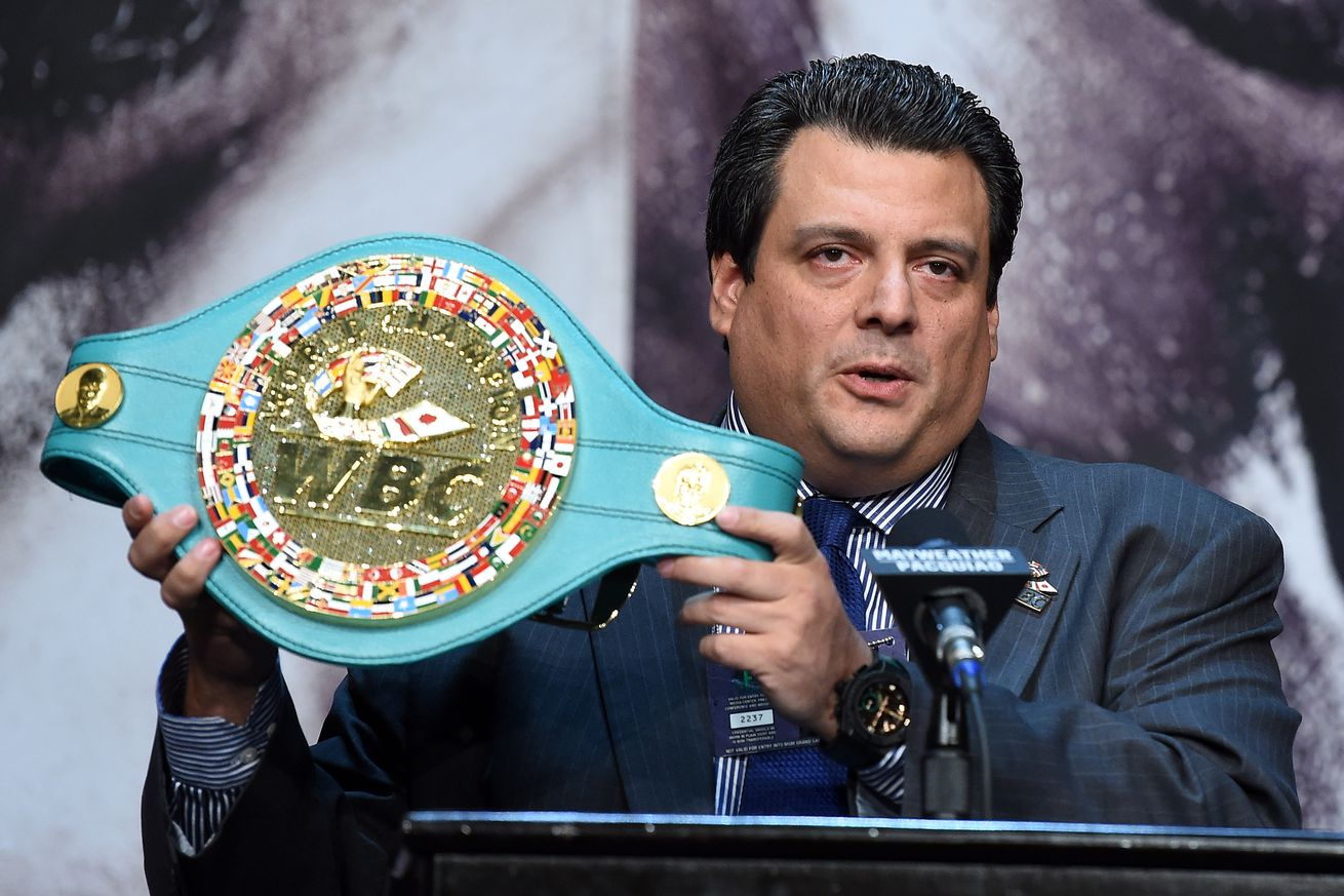471561460.jpg.0 - WBC to make decisions on Whyte, Campbell situations